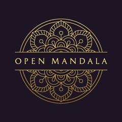 Open Mandala Conscious E.