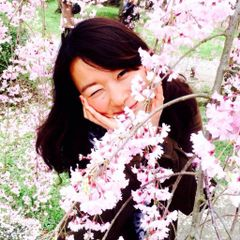 Sandrine Zhang F.