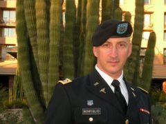Alberto Luigi B.