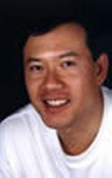 Phil C