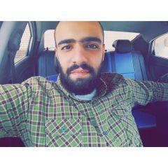Alaa El-Din A. M.