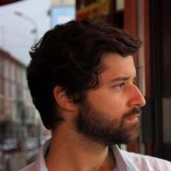 Daniel de Castro R.