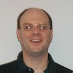 Scott M. J.