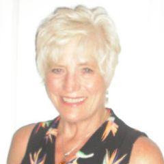 Marilyn Craddick R.