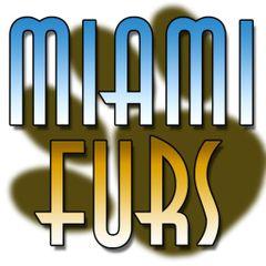 Miami F.