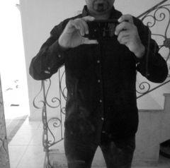 Khaled T.