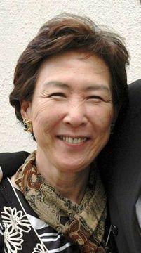 Keiko A.