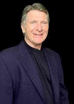 Mike Morawski