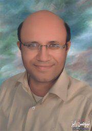 Osama Ghandour G.