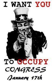 Occupy H.