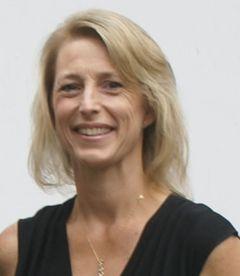 Gail D