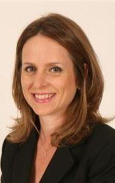 Galia Rosen S.