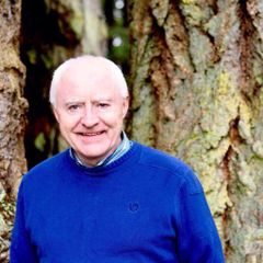 Dr Robbie O.