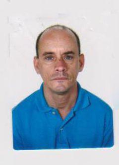 André Ferreira da S.