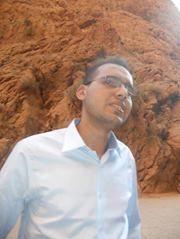 Mohamed I.