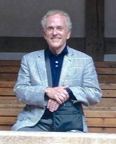Lee Scott T.