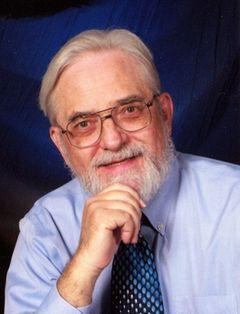Jim O