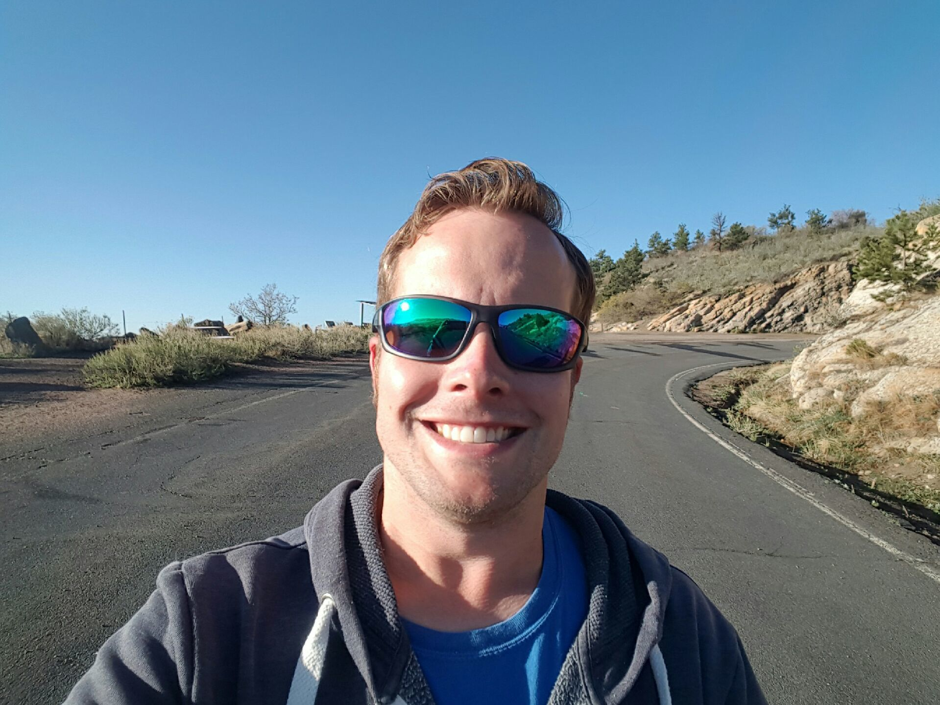 single gay men in custer county Gay dating apps are plentiful, but which are the best here's a roundup of the  most useful apps for lgbtq people looking for love.