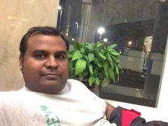 Vijay J.