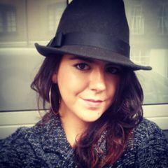 Emma-Paola de Haas G.