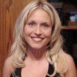 Leslie E.
