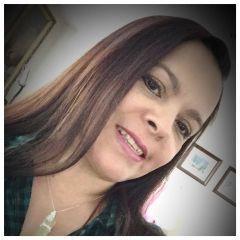 Griselda Esparza G.