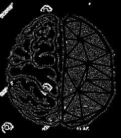 brains1ck t.
