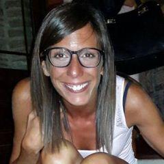 Michela P.