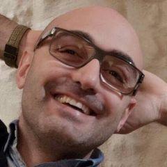Gianni E.