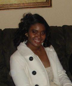 Mariah L.