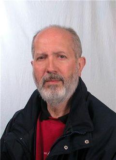 Gaetano V.