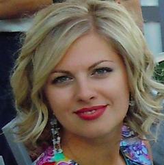 Maria I.