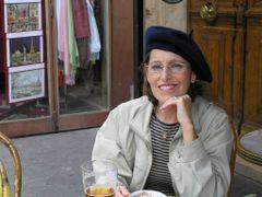 Esther J R.