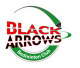 Black Arrows Badminton C.