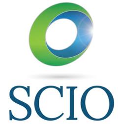 Scio Information T.