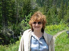 Jeanie A.