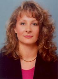 Lidija S.