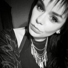 Agnetha M.