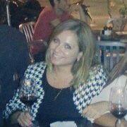 Nancy Sarah Y.