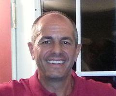 Greg C