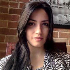Amalia G.
