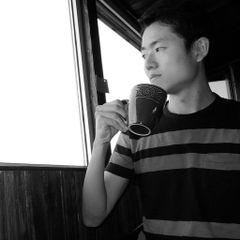 Yusuke N.