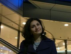 Liana M.