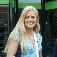 Gillian A.