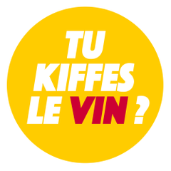 Tu Kiffes Le V.