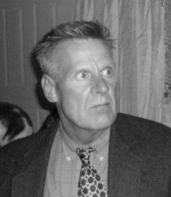 Donald B Chase, C.