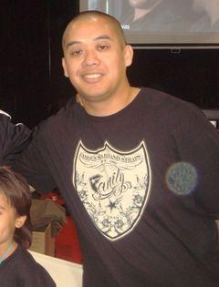 Kenneth San N.