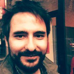 Juan Jose Sanchez C.