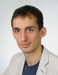Aleksander C.