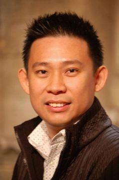 YeongChien T.